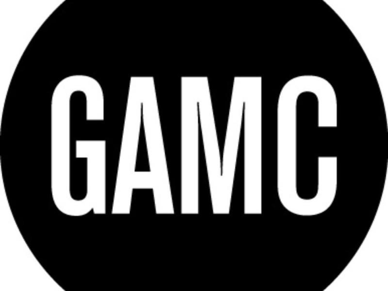 GAMC - Galleria d'Arte Moderna e Contemporanea