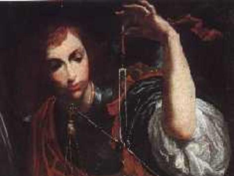 Incisa in Val d'Arno, MUSEO DI ARTE SACRA DI INCISA IN VAL D'ARNO