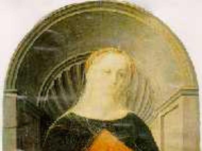 Montespertoli, MUSEO D'ARTE SACRA DI MONTESPERTOLI