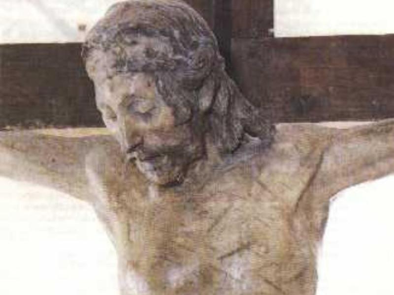 San Piero a Sieve, RACCOLTA D'ARTE SACRA CONVENTO DEL BOSCO AI FRATI