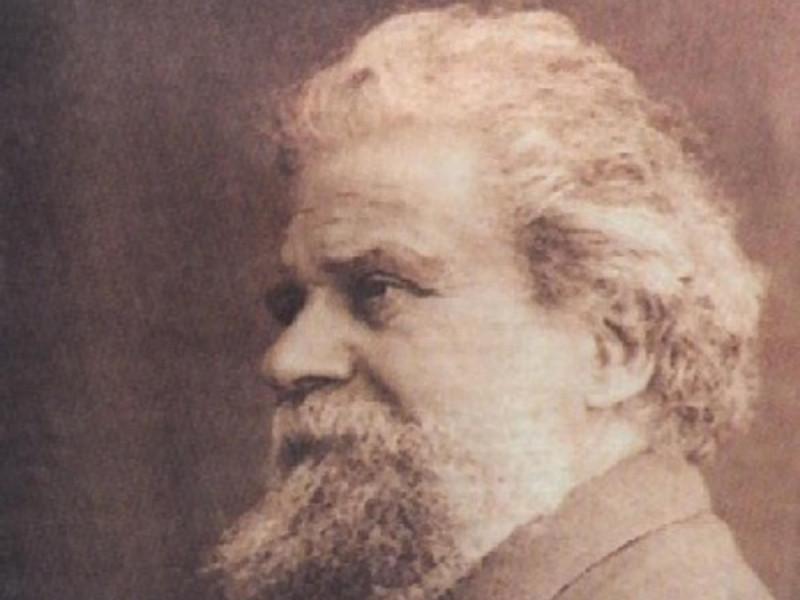 Castagneto Carducci, MUSEO ARCHIVIO GIOSUE' CARDUCCI