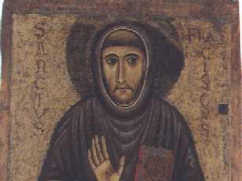 Arezzo, Museo Nazionale d'Arte Medievale e Moderna