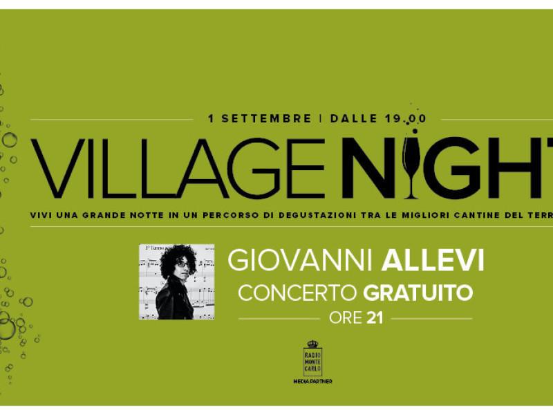 Giovanni Allevi - Concerto gratuito al Mantova Outlet Village ...