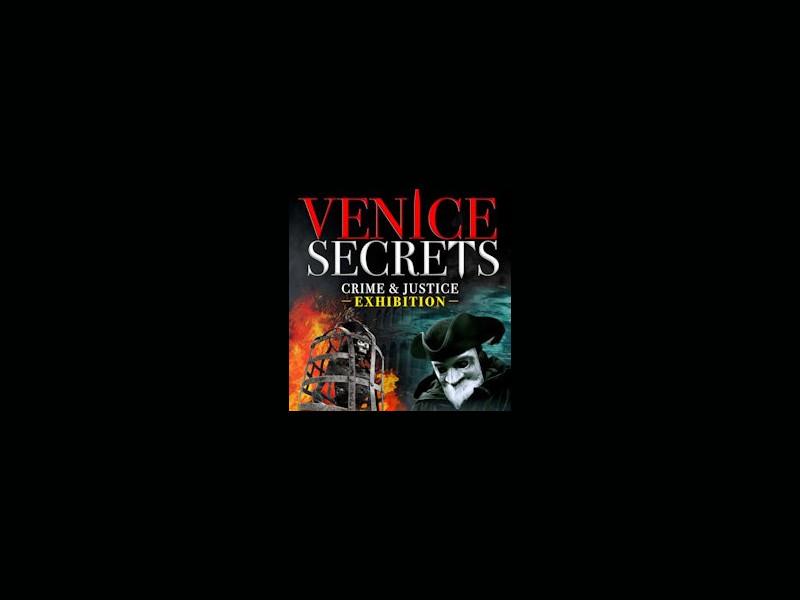 Venice Secrets - Crime & Justice