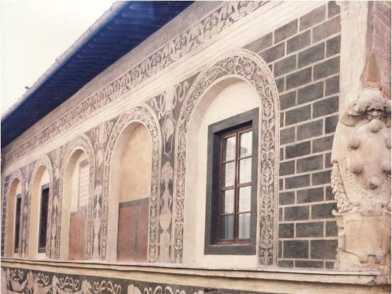 Colle di Val d'Elsa, MUSEO CIVICO E DIOCESANO DI ARTE SACRA DI COLLE VAL D'ELSA