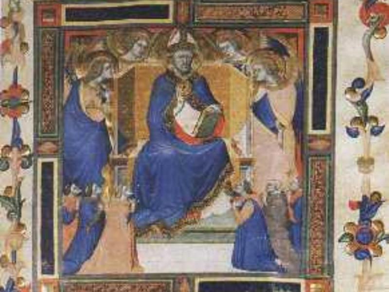 San Gimignano, MUSEO D'ARTE SACRA DI SAN GIMIGNANO