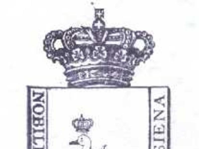 Siena, MUSEO ED ORATORIO DELLA NOBILE CONTRADA DELL'OCA