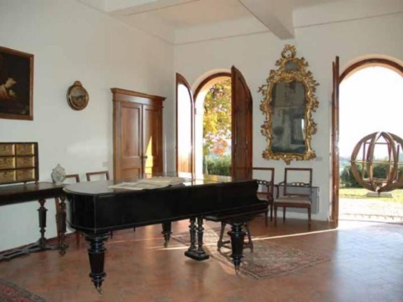 Salotto della Musica Estivo