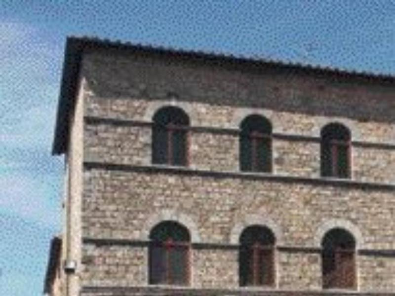 Massa Marittima, MUSEO DI ARTE E STORIA DELLE MINIERE DI MASSA MARITTIMA