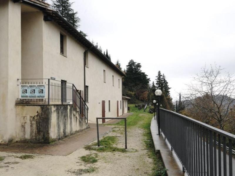 Laboratorio ecologico di Geo-paleontologia Fedeli, Marcello; jpg; 2126 pixels; 1417 pixels