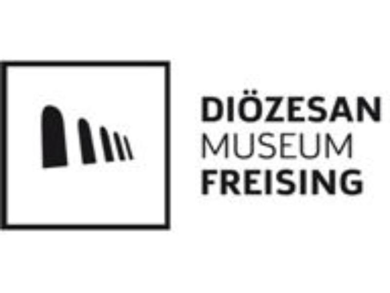 Logo Museo Diocesano di München-Freising