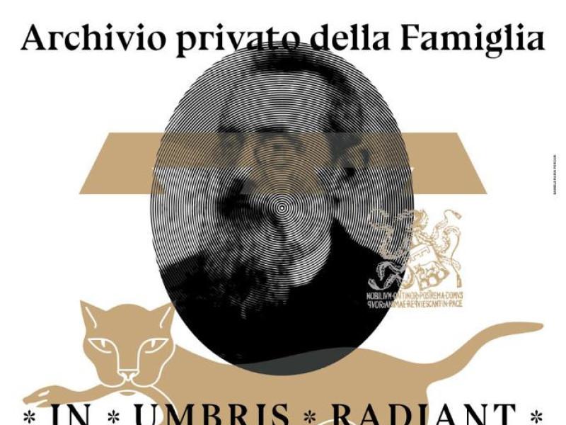 Archivio privato della Famiglia Gattini di Matera
