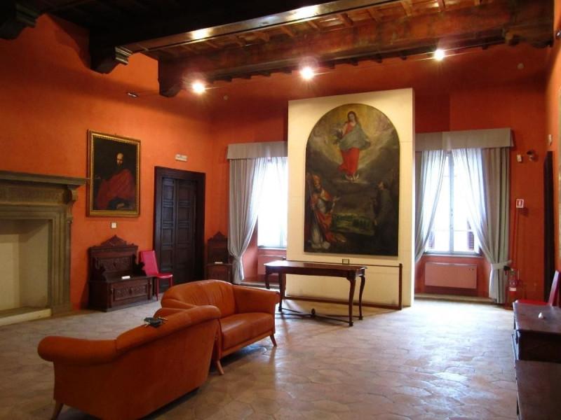 Interno. Sala espositiva. Castignani, Sante; jpg; 4320 pixels; 3240 pixels