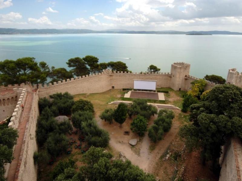 Veduta panoramica. Bellu, Sandro; jpg; 929 pixels; 622 pixels