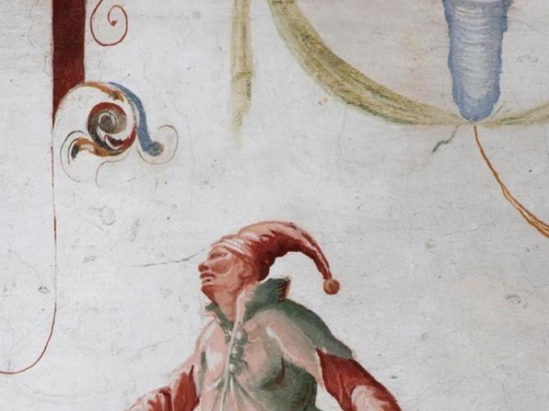 Sala di Paride Bellu, Sandro; jpg; 622 pixels; 929 pixels