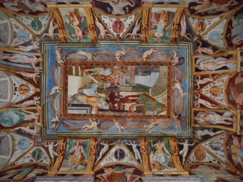 Sala dell'investitura Bellu, Sandro; jpg; 929 pixels; 622 pixels