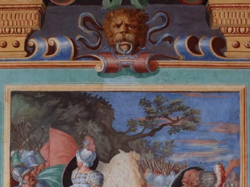 Sala di Cesare Bellu, Sandro; jpg; 622 pixels; 929 pixels