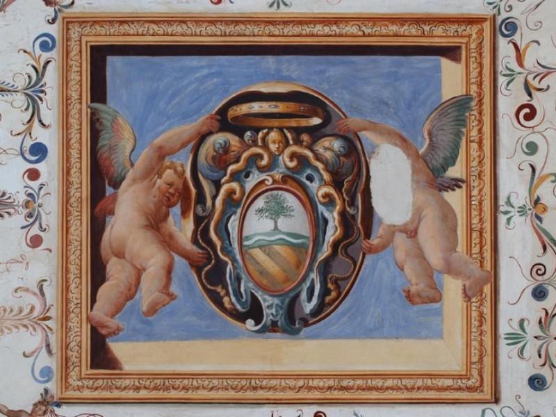 Sala di Cesare Bellu, Sandro; jpg; 929 pixels; 622 pixels