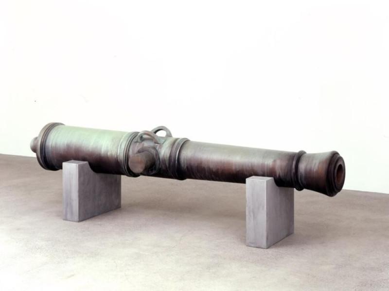 Valentin Carron, L'hostile jpg; 768 pixels; 578 pixels