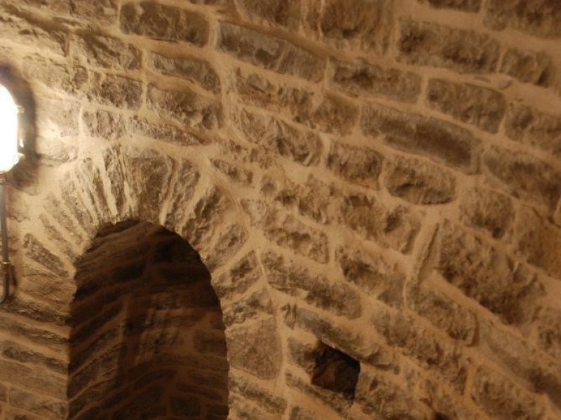 Interno Bovini, Mirko; jpg; 2592 pixels; 3872 pixels