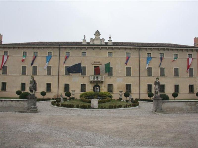 Villa Balladoro