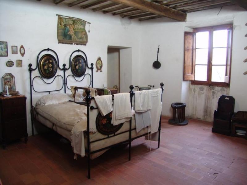 Camera da letto Bovini, Mirko; jpg; 768 pixels; 576 pixels