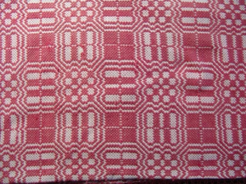 Tessuto Bovini, Mirko; jpg; 768 pixels; 576 pixels