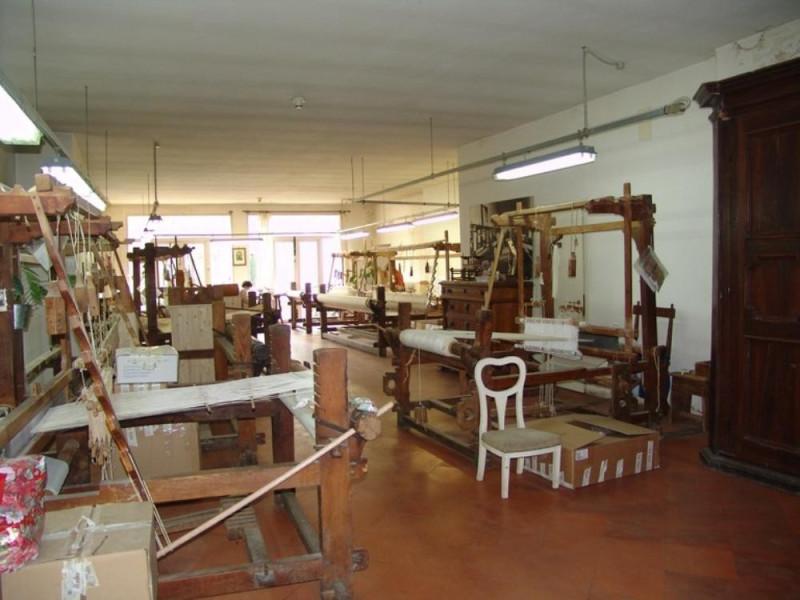 Interno. Laboratorio Bovini, Mirko; jpg; 768 pixels; 576 pixels