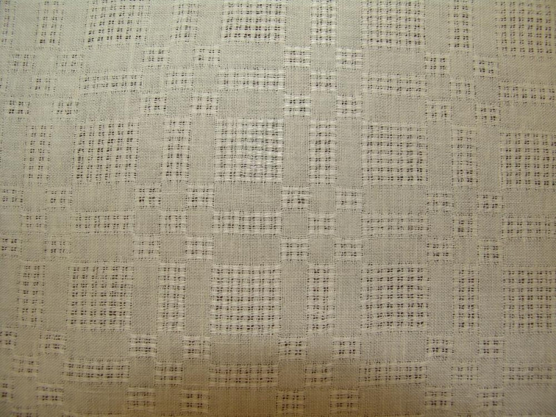 Tessuti umbri Bovini, Mirko; jpg; 2048 pixels; 1536 pixels