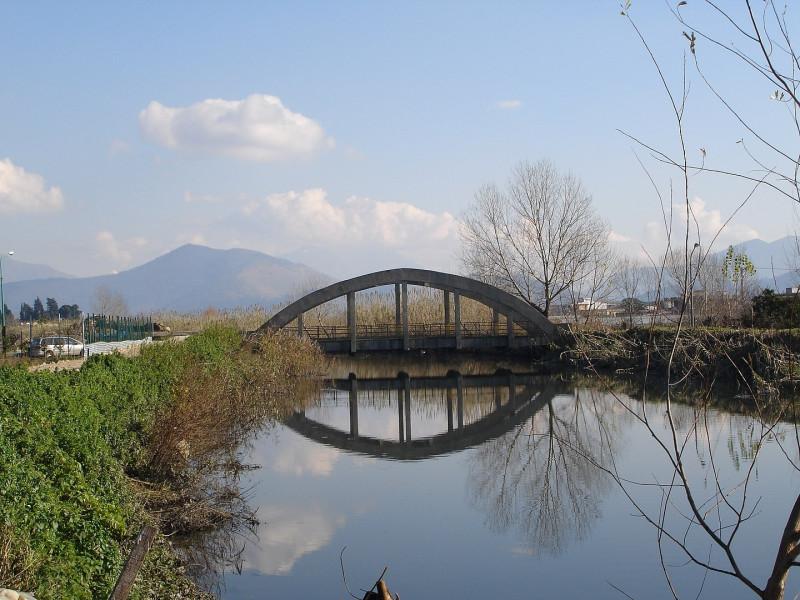 San Marzano sul Sarno