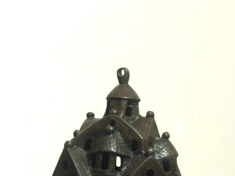 Turibolo, Seconda metà del XII secolo Bellu, Sandro; jpg; 2592 pixels; 3872 pixels
