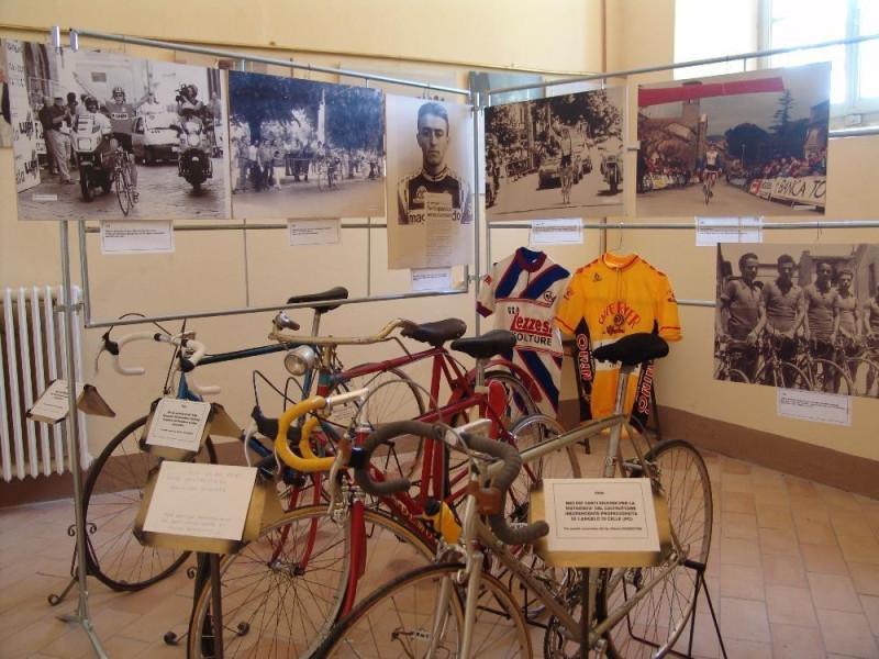 Biciclette jpg; 3264 pixels; 2448 pixels