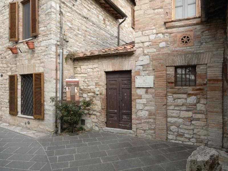 Museo della casa contadina. Esterno Fedeli, Marcello; jpg; 2126 pixels; 1417 pixels