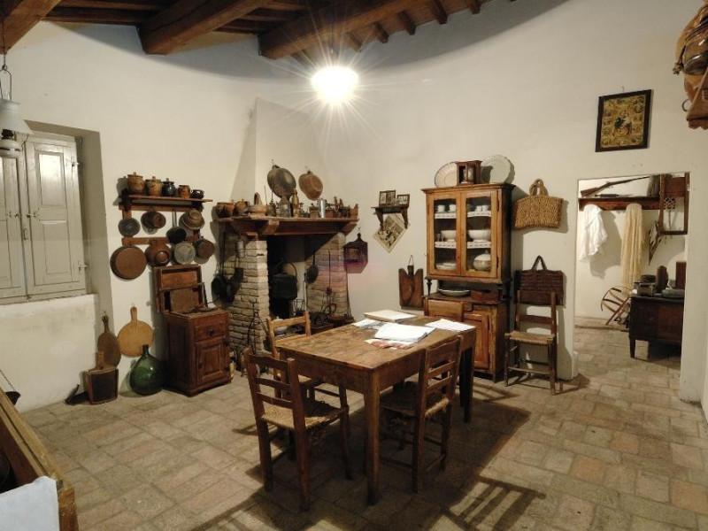 Cucina Fedeli, Marcello; jpg; 2126 pixels; 1417 pixels
