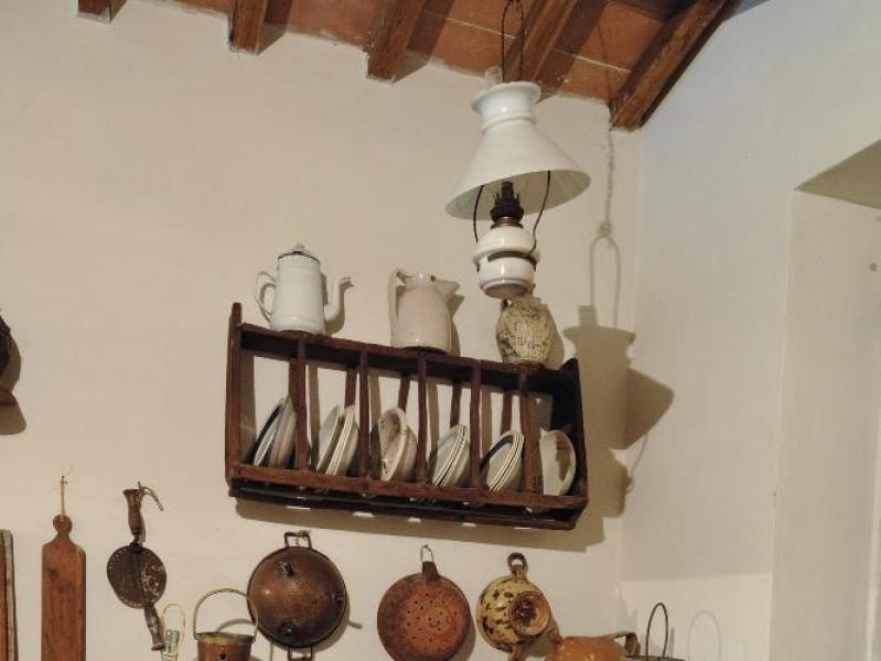 Cucina Fedeli, Marcello; jpg; 1417 pixels; 2126 pixels