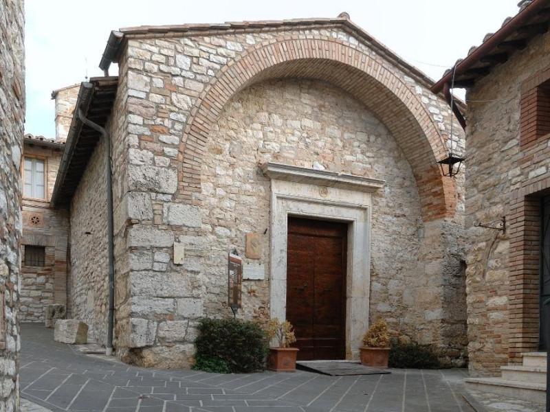 """Museo della Pievania """"Giuseppe Laudati"""". Este Fedeli, Marcello; jpg; 2126 pixels; 1417 pixels"""