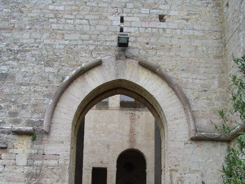 Porta d'ingresso jpg; 2448 pixels; 3264 pixels