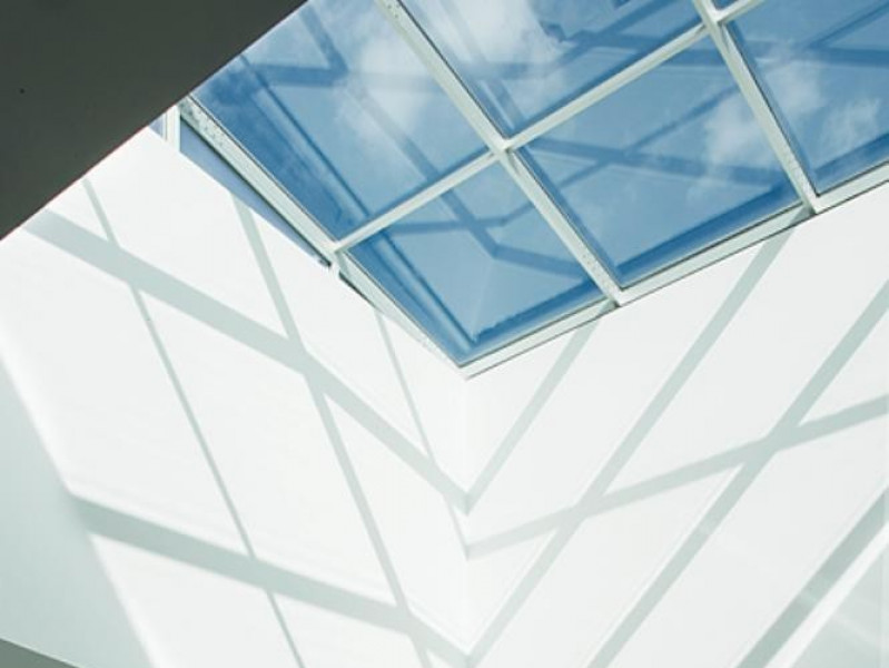 Sale espositive Fondazione Cassa di Risparmio di Foligno; jpg; 425 pixels; 638 pixels