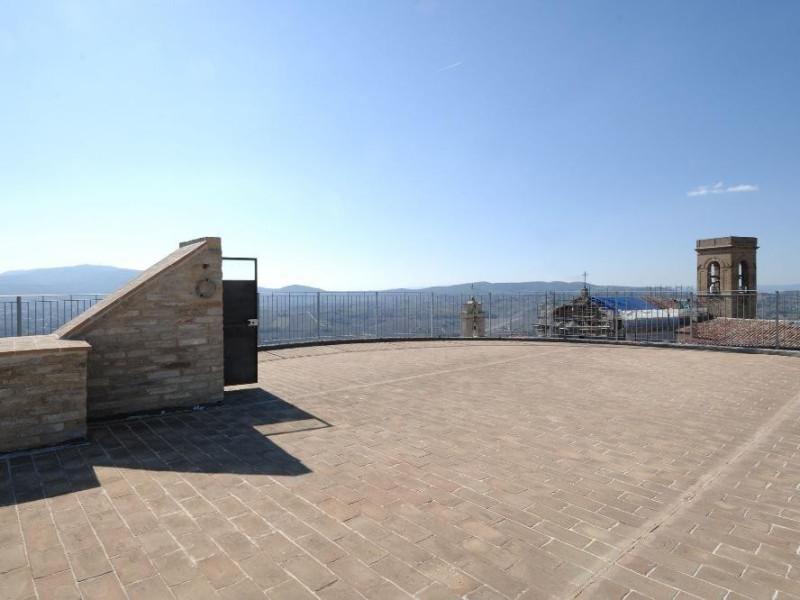 Rocca sonora. Fine sec. XV. Terrazza Fedeli, Marcello; jpg; 2126 pixels; 1417 pixels