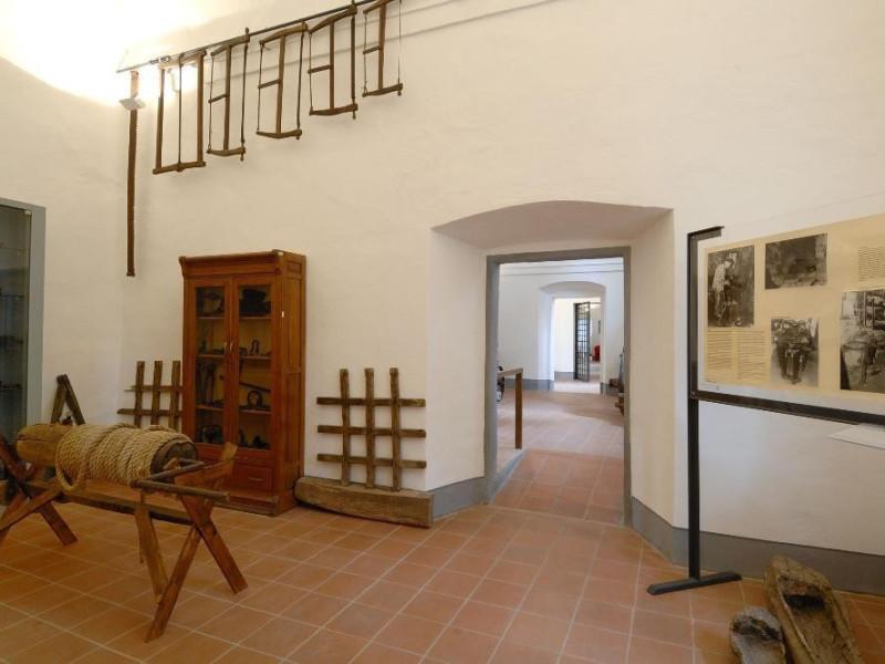 Centro documentazione Monti Martani. Sala esp Fedeli, Marcello; jpg; 2126 pixels; 1417 pixels