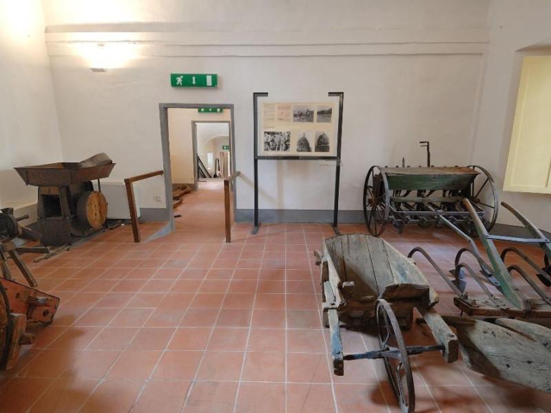 Centro documentazione Monti Martani. Strument Fedeli, Marcello; jpg; 2126 pixels; 1417 pixels