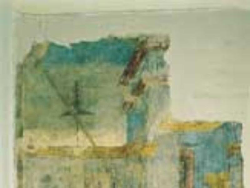 Ercole Ramazzani, Annunciazione jpg; 163 pixels; 300 pixels