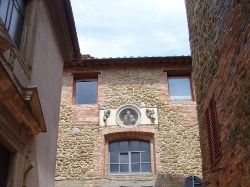 Museo san Giuseppe. Ingresso. Bovini, Mirko; jpg; 576 pixels; 768 pixels