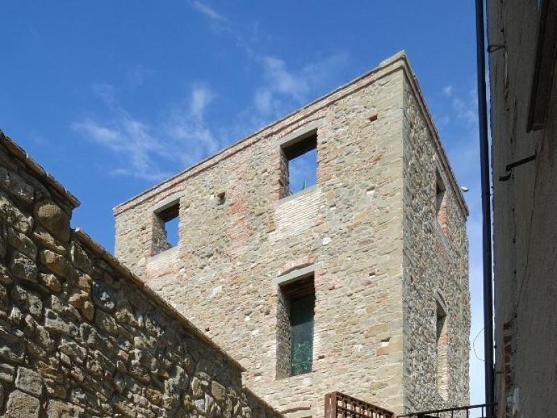 Centro di Documentazione Imbarcazioni Tradizi Fedeli, Marcello; jpg; 1417 pixels; 2126 pixels
