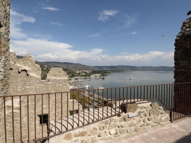 Centro di Documentazione Imbarcazioni Tradizi Fedeli, Marcello; jpg; 2126 pixels; 1417 pixels