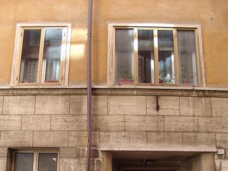 Centro di documentazione e ricerca Circolo Am Bovini, Mirko; jpg; 1536 pixels; 2048 pixels