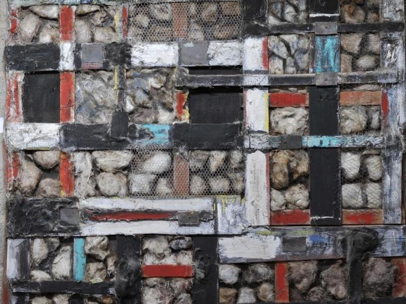Cromoggetto 2 jpg; 2890 pixels; 2652 pixels