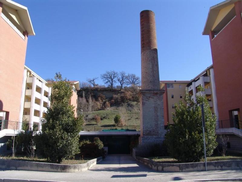 Museo del Gioco e del Giocattolo. Esterno.   jpg; 2048 pixels; 1536 pixels