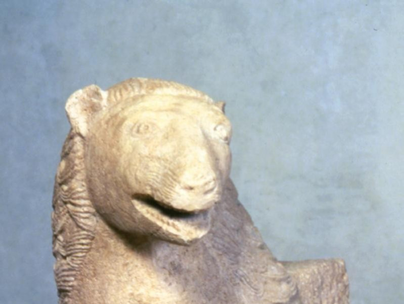 Museo Nazionale del Ducato di Spoleto. Coppia ; jpg; 576 pixels; 721 pixels