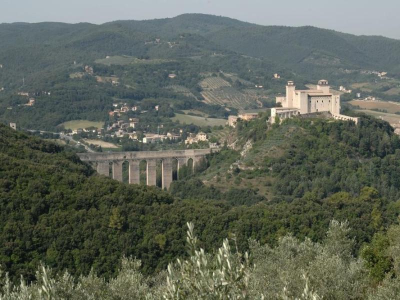 Rocca Albornoziana. Fedeli, Marcello; jpg; 2126 pixels; 1417 pixels